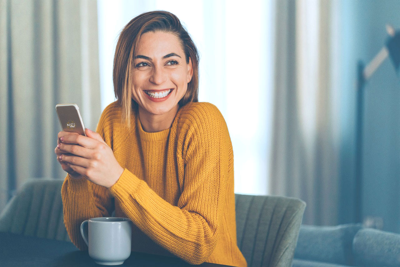 Zufriedene_Kunden_NIZE_Referenzen